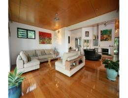 Blackbutt Prestige Solid Timber Flooring